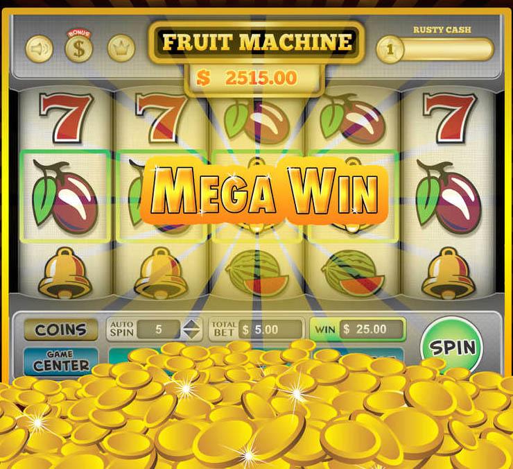 Online Casino Freespins